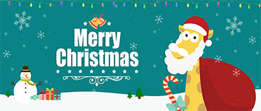 2020 MERRY CHRISTMAS AND HAPPY NEW YEAR TO ALL OUR DEAR CUSTOMERS
